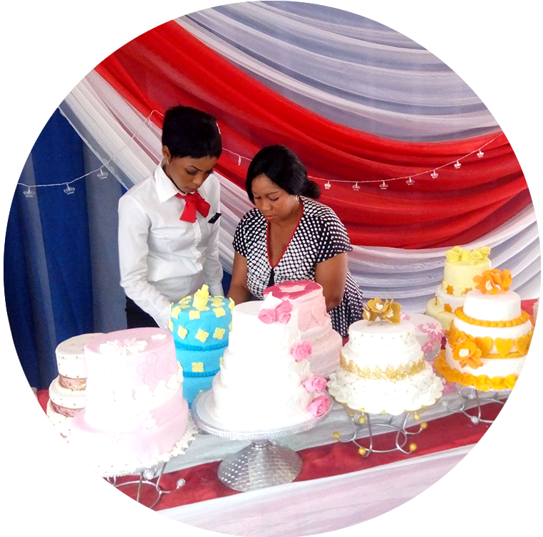 Catering-and-Hotel